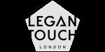 eleganttouch