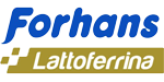logo_lattoferrina_forhans
